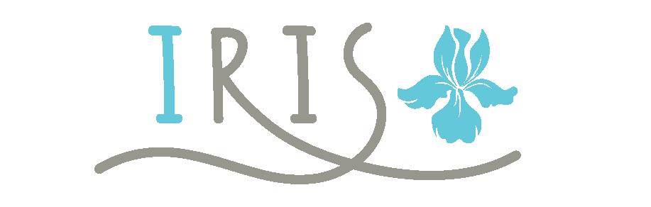 IRIS Store